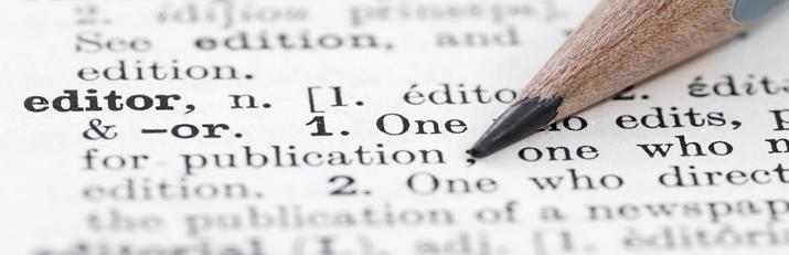 Copwriting Solutions from Tarcom