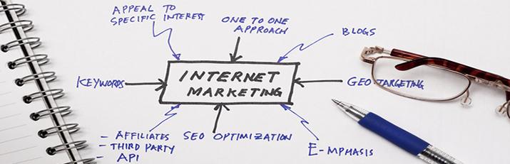 Tarcom Marketing Solutions