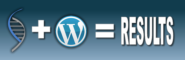 Tarcom and WordPress Solutions